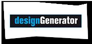 designGenerator_0