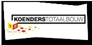 koenders_0