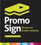 promosign logo