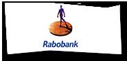 rabobank_0